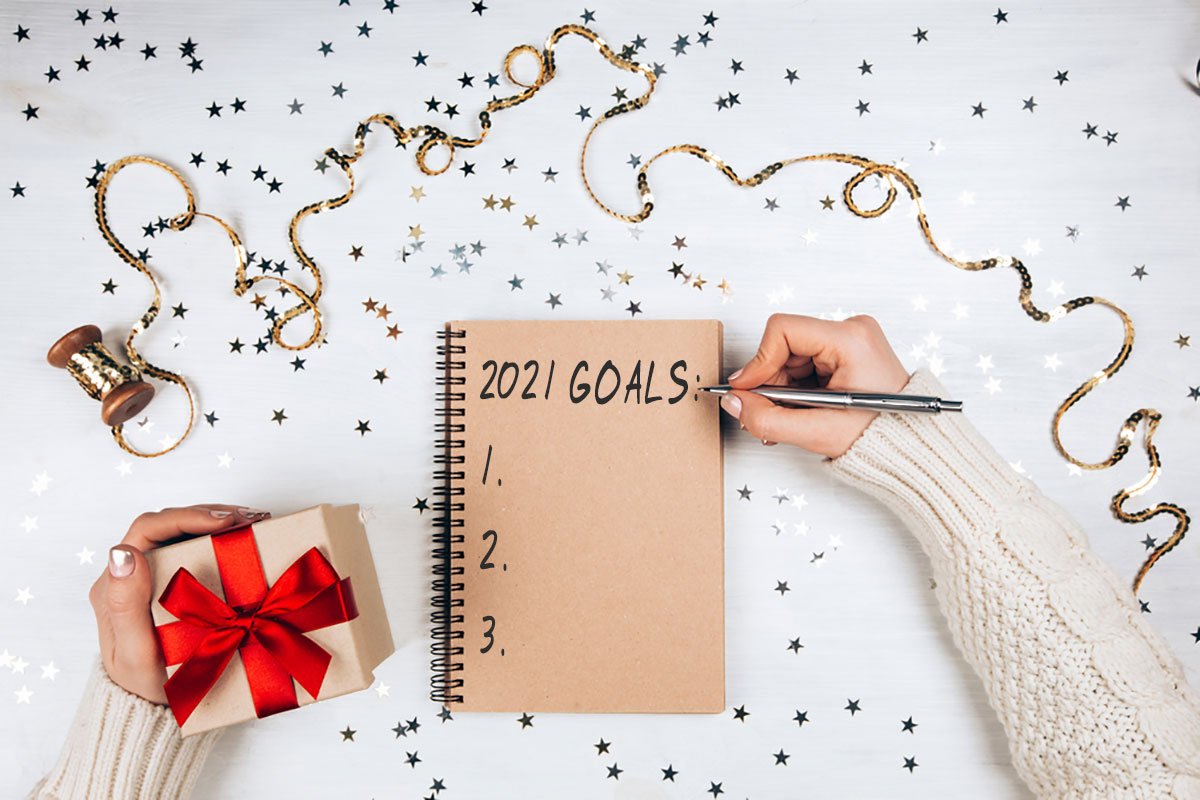 3-eco-friendly-resolutions